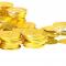 Massima valutazione compro oro Bologna