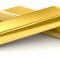 Compro oro e gioielli Bologna